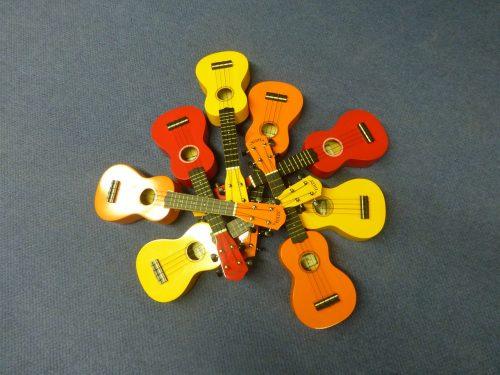 ukulele-1185314_1280